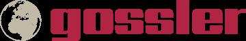 Assekuranzmakler F. Gossler GmbH | Franz Gossler Versicherungsvermittlung GmbH